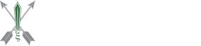 Xiphos Corporation